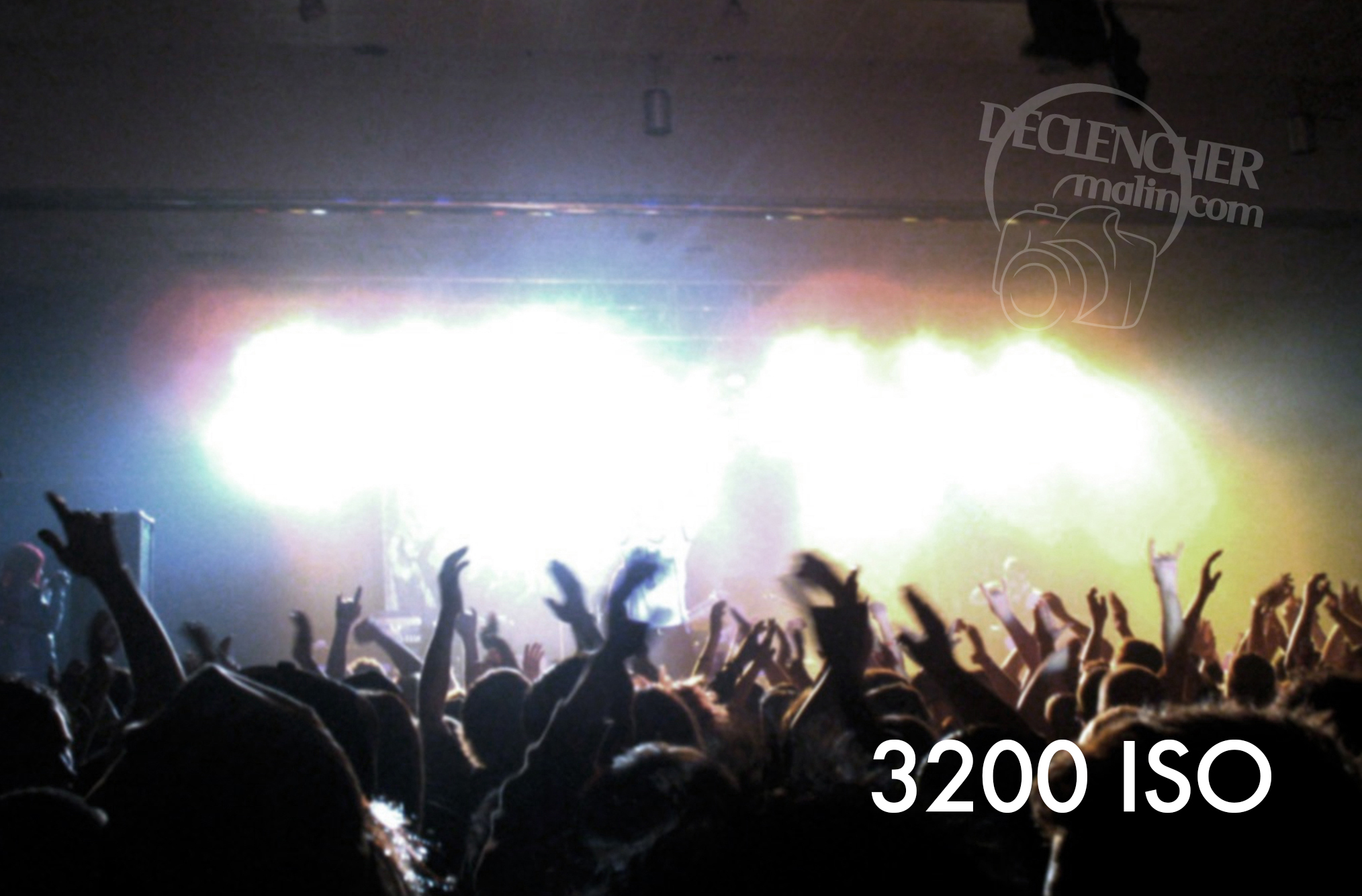 Concert_3200_ISO