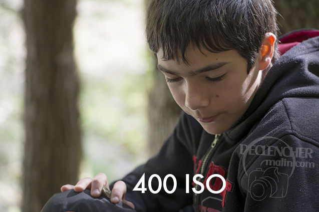 Portrait_400_ISO
