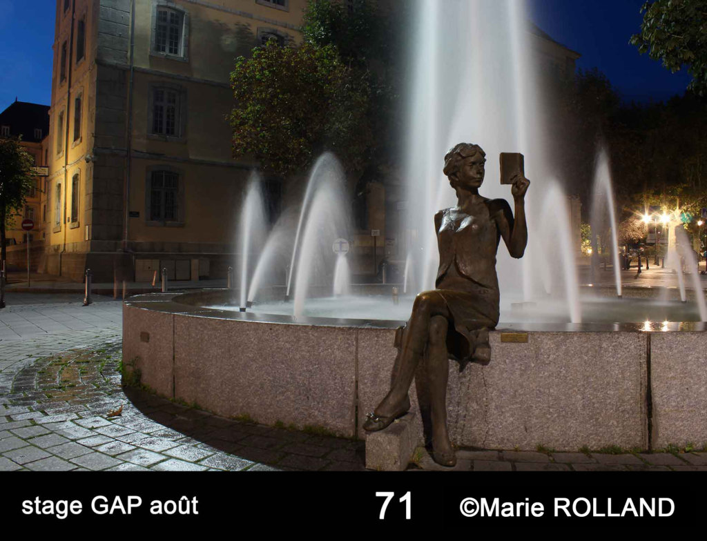 61voix_71_GAP_Marie